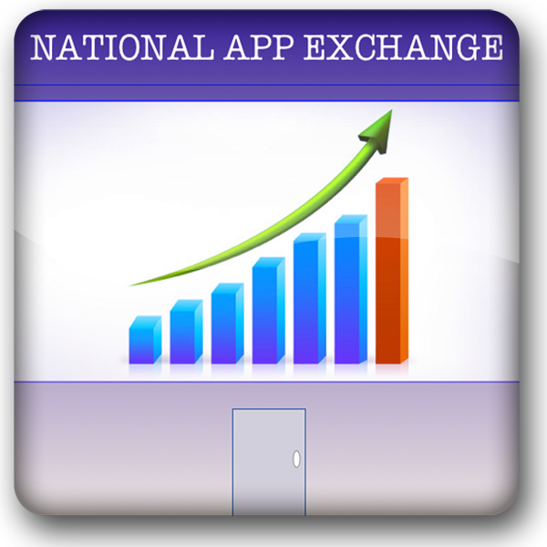 National App Exchange